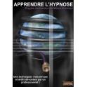 """VOD """"Apprendre l'Hypnose, d'après les travaux de Milton Erickson"""""""