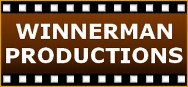 Winnerman Productions