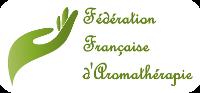 Fédération Française d'Aromathérapie