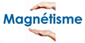 Formation Magnétiseur